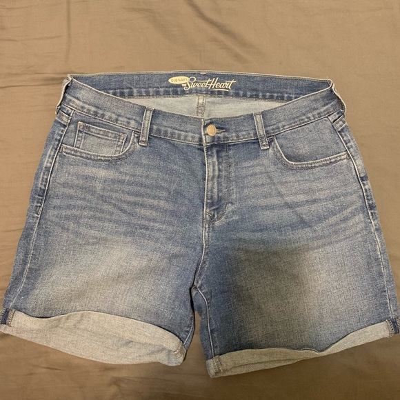 Old Navy Pants - Old Navy shorts